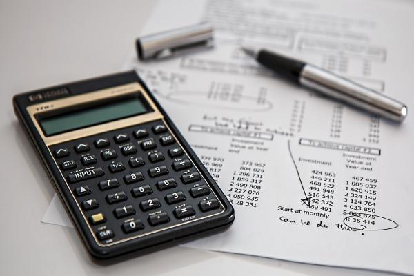 源泉徴収の計算上社労士報酬は対象