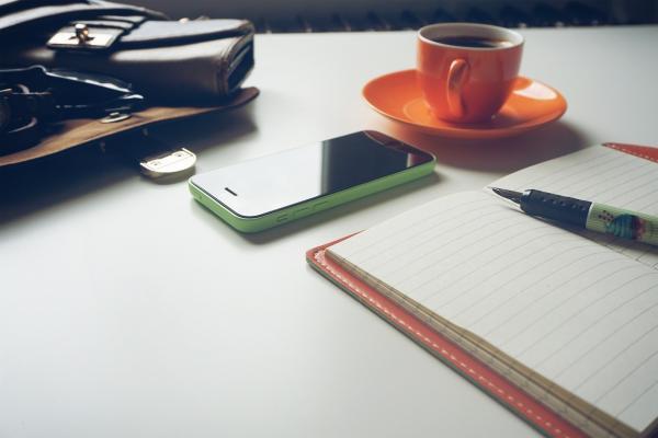 試験に使う筆記用具