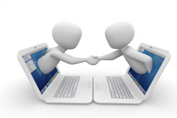 弁護士業と社労士業の両者が結び付くことによるメリット