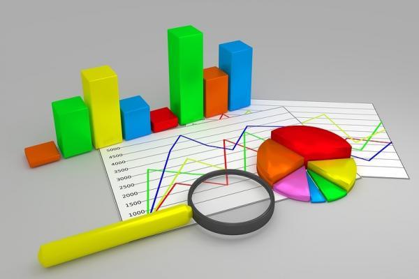 司法試験に関するデータ